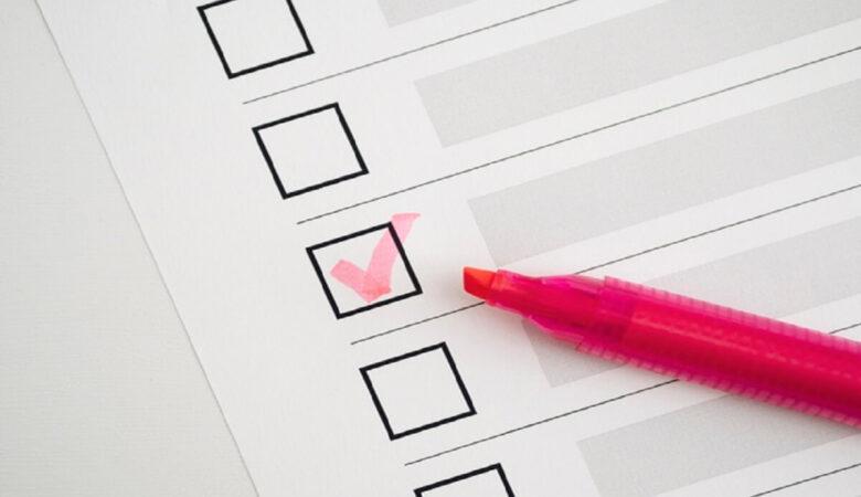 TUS Tercihleri Sonuçlar Açıklandıktan Kaç Gün Sonra Alınmaya Başlanıyor?