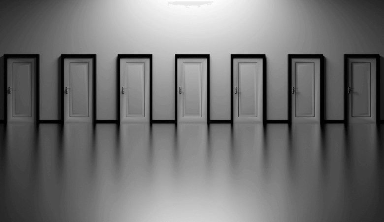 TUS Tercihleri İçin Özel Koşullar Ve Açıklamaları